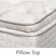 Shop Pillow Top Mattresses